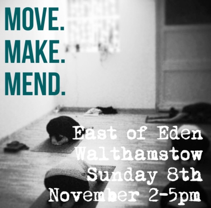 move,make.mend