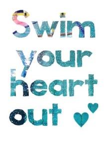 swimyourheartout