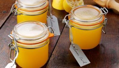 lemon_curd_68499_16x9